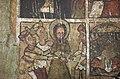 The Passion of Christ, Church of Bet Mercurios, Lalibela, Ethiopia (3304648841).jpg