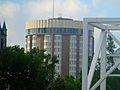 The Pfister Hotel - panoramio (1).jpg
