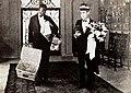 The Poor Simp (1920) - 3.jpg