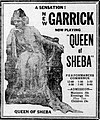 The Queen of Sheba (1921) - 9.jpg