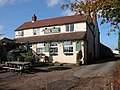 The Railway Inn, Ripple - geograph.org.uk - 265941.jpg