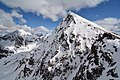 The Ramp. Chugach Mountains, Alaska - panoramio.jpg