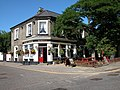 The Red Lion, Norwich.jpg