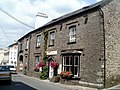 The Red Lion Coaching Inn, Llangadog (geograph 3331836).jpg