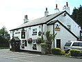 The Rigbye Arms at High Moor, Wrightington - geograph.org.uk - 26843.jpg