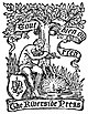 The Riverside Press logo 1897.jpg