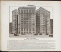 The Riviera. Riverside Drive, 156th and 157th Streets (NYPL b11389518-417202).tiff