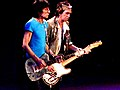 The Rolling Stones live at BC Place November 25, 2006.jpg