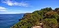 The Royal National Park Coast Track - panoramio (12).jpg
