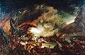 The Scene Before Gibraltar by James Jefferys.jpg