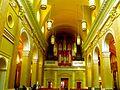 The Shrine Church Organ - panoramio.jpg
