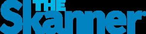 The Skanner - Image: The Skanner logo