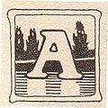 The Songs of a Sentimental Bloke dropcap P27.JPG