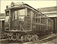 The Street railway journal (1907) (14757759401).jpg