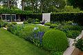 The Telegraph Garden.jpg
