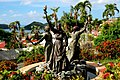 The Three Rebel Queens of the Virgin Islands.jpg