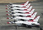The Thunderbirds Perform at Joint Base Lewis-McChord 160827-F-HA566-064.jpg