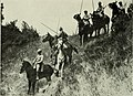 The Times history of the war (1914) (14784241023).jpg