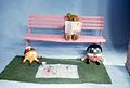 The Toys from Polka Dot Door Have a Picnic (1971).jpg