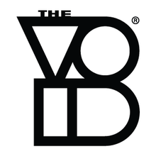The Void (virtual reality) - Wikipedia
