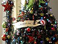 "The White House ""Children's Tree"", 2010.jpg"