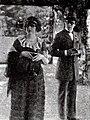 The Woman's Side (1922) - 2.jpg