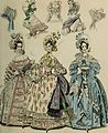 The World of fashion and continental feuilletons (1836) (14781892201).jpg