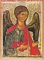 The archangle Michael (Novgorod).jpg