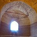 The blue mosque (Kaboud mosque) 7.jpg