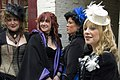 The goth ladies (2445676396).jpg