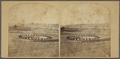 The pool, Danvers, from Robert N. Dennis collection of stereoscopic views.png