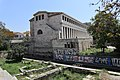 The reconstructed Stoa of Attalus II (159-138 B.C.) in Athens (3).jpg
