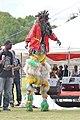 The skilful Nyau Dancer.jpg