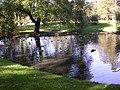 The small ponds near the Sibelius Monument - panoramio.jpg