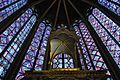 The stained glass windows at Sainte-Chapelle 4.jpg