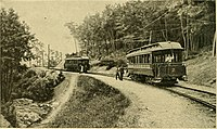 The street railway review (1891) (14574635709).jpg