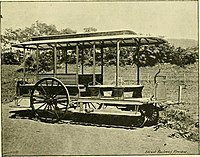 The street railway review (1891) (14738308096).jpg