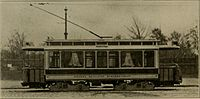 The street railway review (1891) (14761379402).jpg