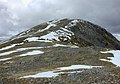 The summit of Sgurr Thuilm - geograph.org.uk - 536510.jpg