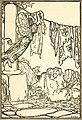 The tempest - a comedy (1901) (14779036535).jpg