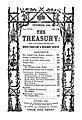The treasury (Welsh Journal).jpg
