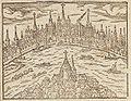 Theatrum Vrbium 00074 Köln.jpg