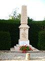 Theil-sur-Vanne-FR-89-monument aux morts-12.jpg