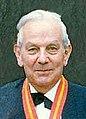 Theo Zingg 1992.jpg