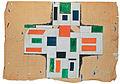 Theo van Doesburg 118.jpg