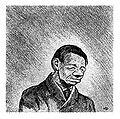 Theo van Doesburg Bourgeois.jpg