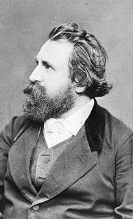 Theodor Meynert German-Austrian neuropathologist