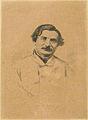 Theodor Aman - Ion Heliade Radulescu.jpg
