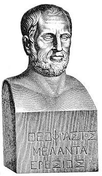 Theophrastus.jpg