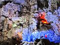 Thien Chung caves.jpg
